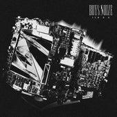 Ich R U by Boys Noize