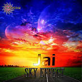 Sky Effect - Single by Jai