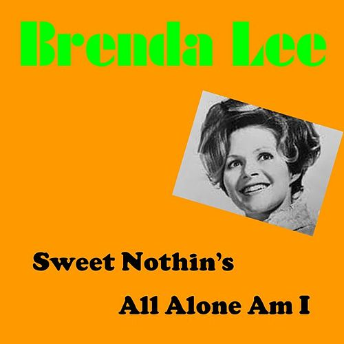 Sweet Nothin's by Brenda Lee