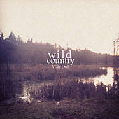 Wild Country EP by Wake Owl