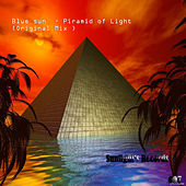Piramid of Light - Single by Blue Sun