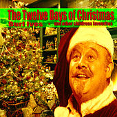 The Twelve Days of Christmas and Other Childrens Favourites by Burl Ives