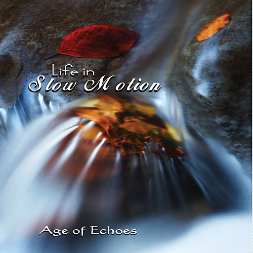 Life In Slow Motion by Age of Echoes