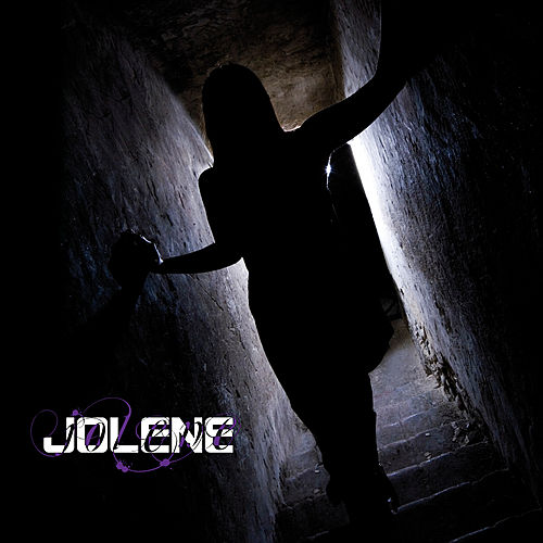 The Eternal Wait for More by Jolene