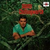 Sonny Chillingworth by Sonny Chillingworth