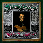 Country Blues Guitar Festival by Stefan Grossman