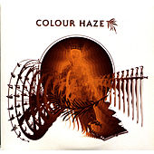 She Said by Colour Haze