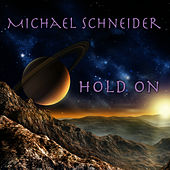 Hold On by Michael Schneider (2)