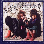 Safe In Sound by Various Artists