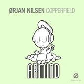 Copperfield by Orjan Nilsen