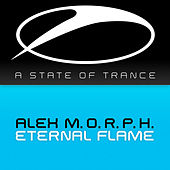 Eternal Flame by Alex M.O.R.P.H.