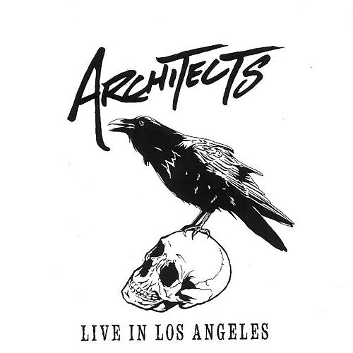 Live in Los Angeles by Architects