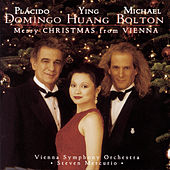 Christmas in Vienna IV von Various Artists