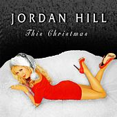 This Christmas by Jordan Hill