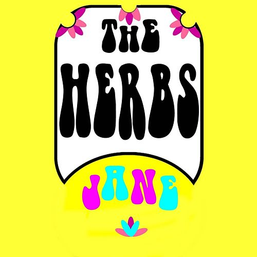 Jane by Herbs