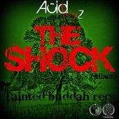 The Shock by Acidtoyz