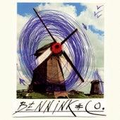 Bennink & CO by Han Bennink