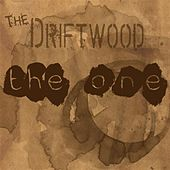 The One (A College Love Song) by Driftwood