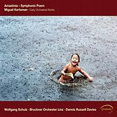 Kertsman: Amazônia - Symphonic Poem by Various Artists