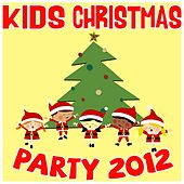 Kids Christmas Party 2012 by The Countdown Kids