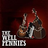 Jingle Bells by The Well Pennies