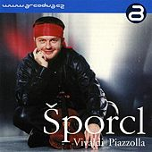 Sporcl by Pavel Sporcl