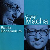 Macha: Patria Bohemorum by Various Artists