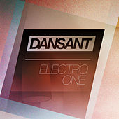 Dansant Electro One by Various Artists