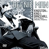 From Kingston To King von Beenie Man
