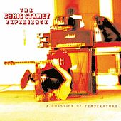 A Question of Temperature von Chris Stamey