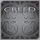 Greatest Hits by Creed