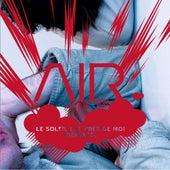 Le Soleil Est Pres De Moi Remix by Air