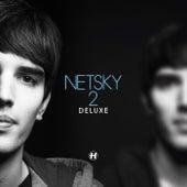 2 Deluxe by Netsky