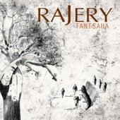 Tantsaha by Rajery