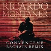 Convénceme by Ricardo Montaner