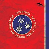 Joecephus and the George Jonestown Massacre by Joecephus and the George Jonestown Massacre