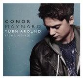 Turn Around (feat. Ne-Yo) by Conor Maynard