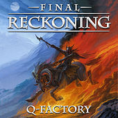Final Reckoning by Q-Factory
