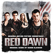 Red Dawn by Ramin Djawadi
