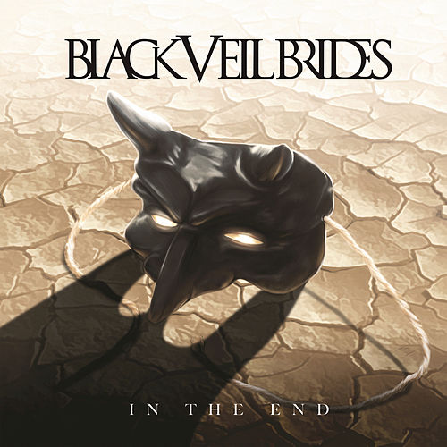 In the End by Black Veil Brides