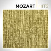 Mozart Hits by Various Artists
