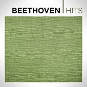 Beethoven Hits by Various Artists