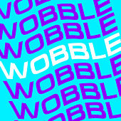 Wobble - Single by Hip Hop's Finest