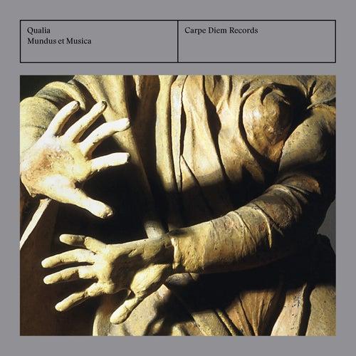 Mundus Et Musica by Qualia