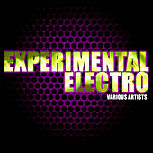 Experimental Electro von Various Artists