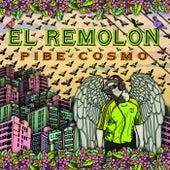 Pibe Cosmo by El Remolon