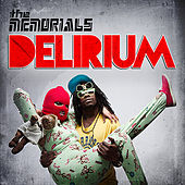 Delirium by The Memorials