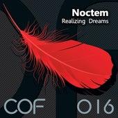 Realizing Dreams by Noctem
