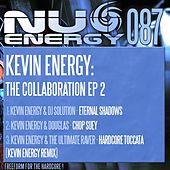 Kevin Energy: The Collaboration 2 - Single by Kevin Energy