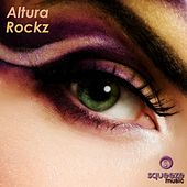 Rockz by Altura